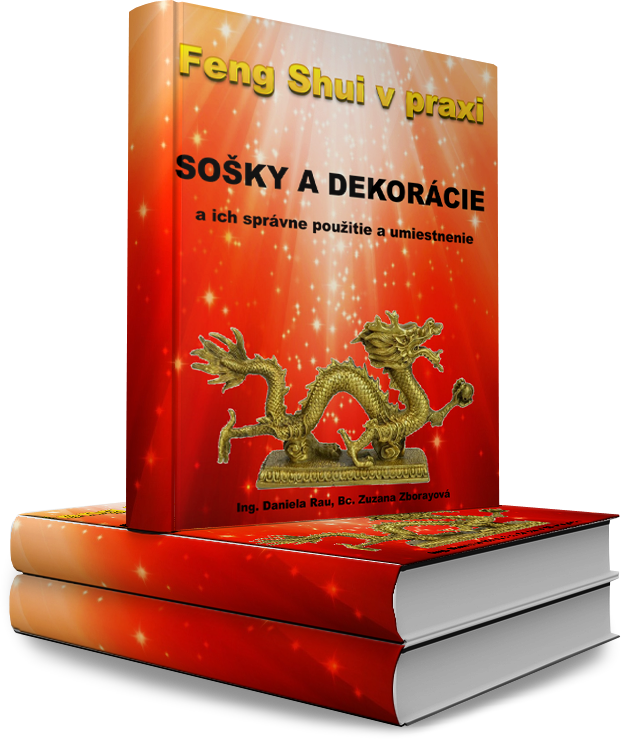ebook-feng-shui-v-praxi-sosky-a-dekoracie-rau-daniela-zborayova-zuzana-4