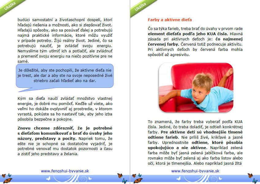 ebook deti ukazka 3