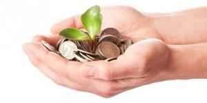 Ako usporiadaním domova prísť k peniazom? Tip č.2