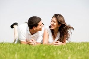 Zlepšite komunikáciu s partnerom
